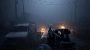 تصاویر-بازی-Terminator-Resistance
