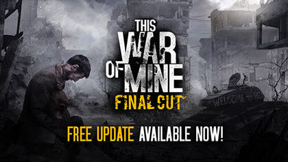 Download This War of Mine game, Download The Last Broadcast expansion pack, Download All This War of Mine game DLC, Download All This War of Mine game expansion pack, Download All This War of Mine game DLC, Download the latest D  LC game This War of Mine, download Iran game server This War of Mine, download the final crack of This War of Mine game, direct download game This War of Mine, download low volume version of This War of Mine game