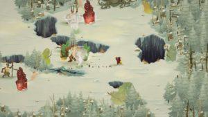 اسکرین-شات-بازی-یاگا