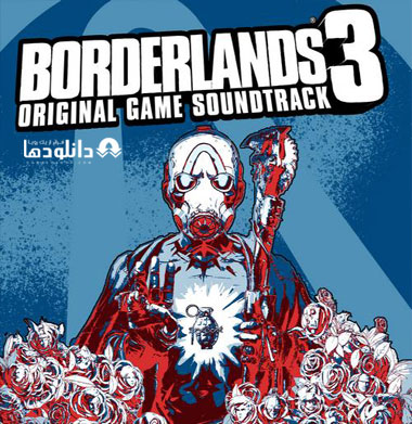 موسیقی-متن-بازی-borderlands-3-ost