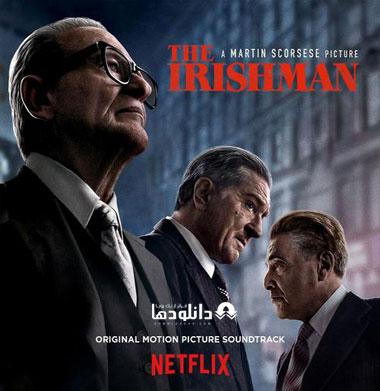 موسیقی-متن-فیلم-مرد-ایرلندی-the-irish-man-ost