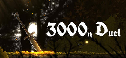 3000th duel,3000th duel gameplay,3000th,3000th duel pc,3000th duel walkthrough,3000th duel review,3000th duel pc gameplay,3000th duel boss,3000th duel switch,3000th duel ps4 pro,3000th duel on steam,is 3000th duel good?,3000th duel trailer,3000th duel español,3000th duel gtx 1060,lets play 3000th duel,3000th duel xbox one x,let's play 3000th duel,3000th bosses,3000th duel eljavis1981,3000th duel ga,3000th duel fr,#3000th duel,3000th duel game,3000th duel part 1,3000th duel 1080p