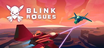 دانلود بازی Blink Rogues برای کامپیوتر – نسخه PLAZA