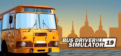 تحميل العاب - حافلة - سائق - محاكي - 2019