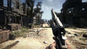 Screen-shot-game-call-of-juarez-the-cartel-pc