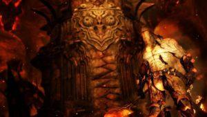 تصاویر-بازی-castlevania-lords-of-shadow-ultimate-edition