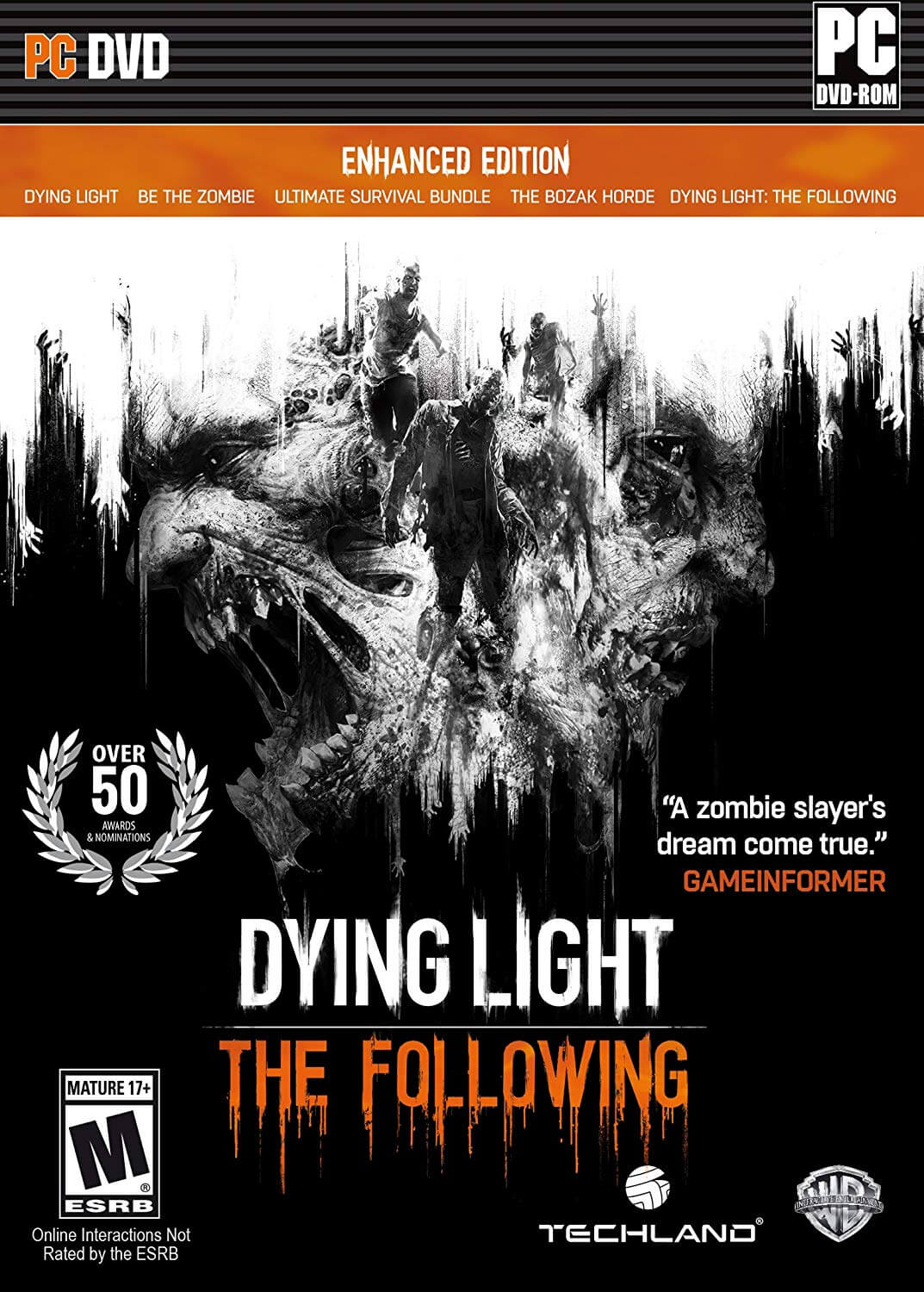 https://img5.downloadha.com/hosein/files/2019/12/Dying-Light-The-Following-Enhanced-Edition-pc-cover-large.jpg