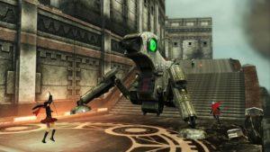 Screen-shot-game-Final-Fantasy-Type-0-HD-PC
