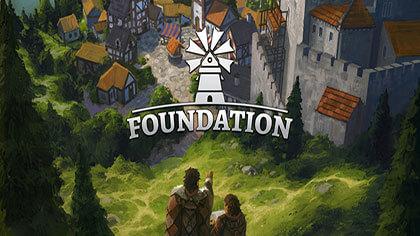 دانلود-بازی-Foundation