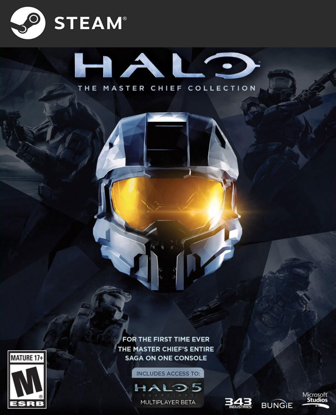 https://img5.downloadha.com/hosein/files/2019/12/Halo-The-Master-Chief-Collection-pc-cover-large.jpg