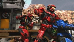 تصاویر-بازی-Halo-The-Master-Chief-Collection