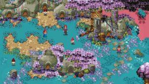لعبة Kynseed ، معاينة لعبة Kynseed ، تنزيل آخر تحديث للعبة Kynseed ، تنزيل لعبة Kynseed ، تنزيل لعبة Kynseed للكمبيوتر ، تنزيل لعبة تمثيل الأدوار للكمبيوتر الشخصي ، تنزيل أحدث إصدار من لعبة Kynseed ، تنزيل لعبة Kynseed منخفضة الحجم