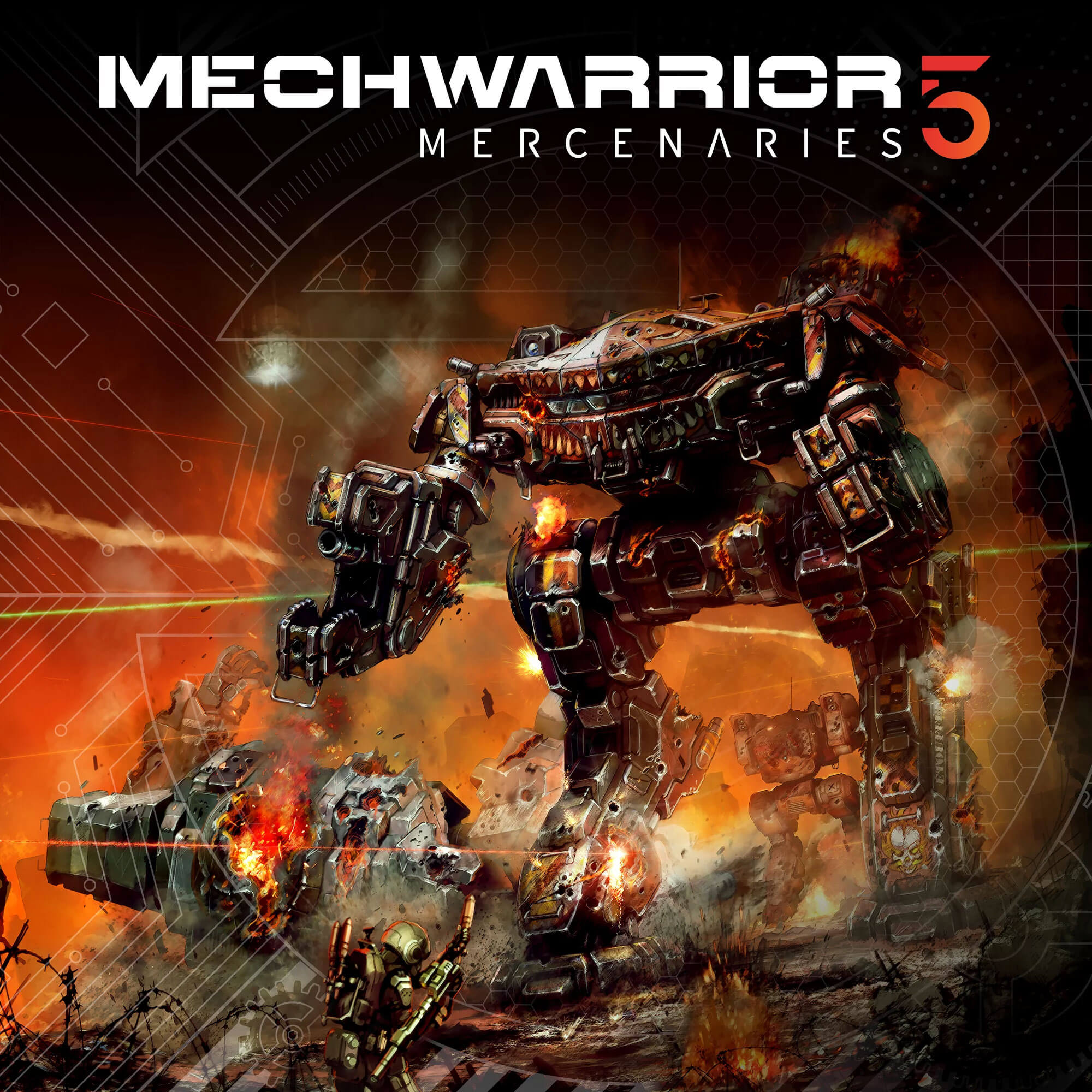 https://img5.downloadha.com/hosein/files/2019/12/MechWarrior-5-Mercenaries-pc-cover-large.jpg