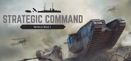 تحميل لعبة استراتيجية القيادة العالمية الحرب الأولى