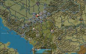 صور-لعبة-استراتيجية-قيادة-عالمية-حرب-الأول
