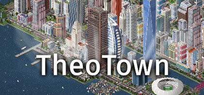 لعبة TheoTown ، تنزيل لعبة TheoTown للكمبيوتر الشخصي ، تنزيل آخر تحديث للعبة TheoTown للكمبيوتر ، تنزيل لعبة TheoTown للكمبيوتر ، تنزيل لعبة TheoTown للكمبيوتر الشخصي ، تنزيل لعبة استراتيجية للكمبيوتر ، تنزيل لعبة صغيرة للكمبيوتر ، تنزيل لعبة TheoTown مباشرة