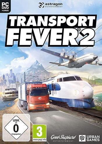 دانلود-بازی-Transport-Fever-2