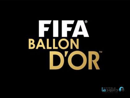 مراسم-توپ-طلا-fifa-ballon-dor-2019