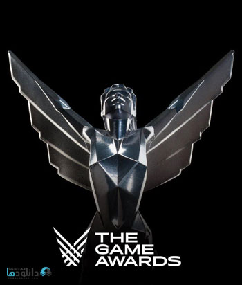 مراسم-the-game-awards-2019