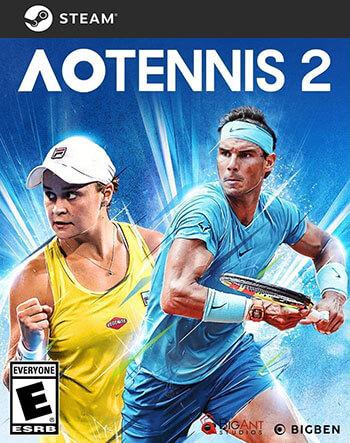 دانلود-بازی-AO-Tennis-2