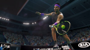 تصاویر-بازی-AO-Tennis-2