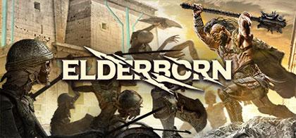 لعبة ELDERBORN ، معاينة لعبة ELDERBORN ، تنزيل ELDERBORN ، تنزيل لعبة 2020 للكمبيوتر ، تنزيل لعبة ELDERBORN ، تنزيل لعبة أكشن للكمبيوتر ، تنزيل لعبة ELDERBORN مجانية ، مراجعة لعبة ELDERBORN