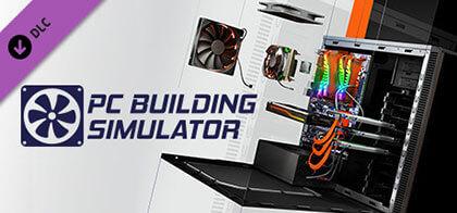 تحميل العاب - العاب كمبيوتر - بناء محاكي - NZXT-Workshop