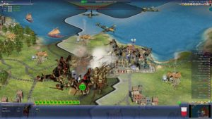 Screen-shot-game-Sid-Meiers-Civilization-IV-The-Complete-Edition-PC