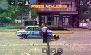 بازی-car-parking-multiplayer