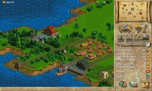 download strategy game , Play PC , download new game computer , download version GOG game Anno 1602 AD , download Version healthy and Shaggy game Anno 1602 AD , download version compact game Anno 1602 AD