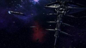 الصور - Battlestar-Galactica-Deadlock-Ghost-Fleet-Offensive