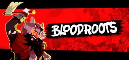 bloodroots,bloodroots gameplay,bloodroots game,bloodroots review,bloodroots pc,bloodroots walkthrough,bloodroots steam,bloodroots gameplay pc,bloodroots switch review,bloodroots switch,bloodroots pc gameplay,bloodroots ps4,bloodroots download,bloodroots full game,bloodroots switch gameplay,bloodroots act 1,bloodroots full,bloodroots demo,bloodroots boss,bloodroots part 1,bloodroots lets play,nintendo bloodroots,bloodroots video game,bloodroots ps4 review,bloodroots release date