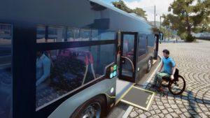 تصاویر-بازی-Bus-Simulator-18