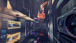 تصاویر-بازی-Conglomerate-451