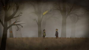 Creepy Tale game, download Creepy Tale game, download game for pc, download brain teaser for pc, download puzzle game, download Creepy Tale game directly, Creepy Tale game review