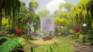 لعبة الصور- DREAMO