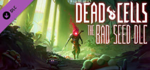 قم بتنزيل لعبة Dead-Cells-The-Bad-Seed