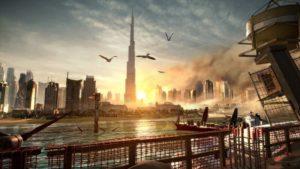 صور-لعبة-Deus-Ex-Mankind-Divided