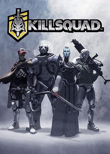 دانلود-بازی-Killsquad