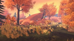 Games Lost Brothers , download Lost Brothers , download the game missing brother for PC , download Fayrvach style game , download game similar to Firewatch , download casual games for PC , direct download Lost Brothers game , download the compressed version of the game Lost Brothers