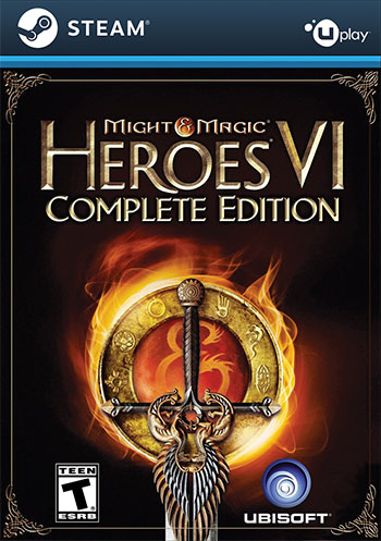 might and magic heroes 6,heroes,might and magic heroes vi,heroes of might and magic,might & magic heroes 6,might,might and magic,heroes of might and magic (video game series),magic,might & magic heroes vi,might & magic heroes vi (video game),let's play might and magic heroes vi,might and magic heroes vi let's play,pc,might and magic dev diary,might and magic features,might and magic heroes vi lp,might and magic heroes vi gameplay,might and magic heroes vi complete edition