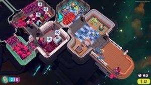 لعبة Out of Space ، معاينة لعبة Out of Space ، تنزيل لعبة Out of Space ، تنزيل لعبة Out of Space ، تنزيل لعبة متعددة اللاعبين للكمبيوتر الشخصي ، تنزيل لعبة مجانية خارج الفضاء ، تنزيل لعبة حجم منخفض خارج الفضاء ، تنزيل إصدار مضغوط من لعبة Out of Space  مراجعة لعبة Space، Out of Space