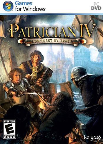 patrician iv,patrician 4,patrician,patrician 4 gameplay,patrician 4 gold edition,patrician iv gold edition,patrician 4 rise of a dynasty,patrician 4 conquest,игра patrician 4,patrician 4 gold edition review,patrician iv steam edition,patrician iv gameplay,patrician 4 conquest by trade,patrician iv conquest by trade,patrician 4 прохождение,patrician iv rise of a dynasty,patrician 4 gameplay pc,patrician iv pc gameplay,patrician iv gameplay pc,patrician 4 review