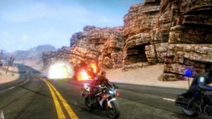 Download updates for Road Redemption , Play Road Redemption , download DL Gamer Road Redemption , download free game Road Redemption , download servers Iran Games Road Redemption , usenet Road Redemption , download the compressed version of the game Road Redemption