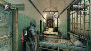 صور لعبة ذبح 3 المتمردون