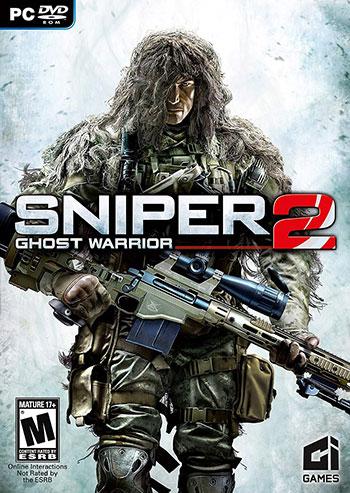 دانلود-بازی-Sniper-Ghost-Warrior-2-Collectors-Edition