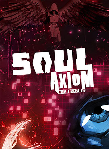 soul axiom rebooted,soul axiom rebooted gameplay,soul axiom rebooted walkthrough,soul axiom rebooted pc,soul axiom,soul axiom rebooted game,soul axiom rebooted rus,soul axiom rebooted игра,soul axiom rebooted обзор,soul axiom rebooted сюжет,soul axiom rebooted смотреть,soul axiom rebooted на русском,soul axiom rebooted прохождение,soul axiom rebooted без комментариев,soul axiom rebooted review,soul axiom rebooted pc game,soul axiom rebooted pc gameplay,soul axiom gameplay,rebooted