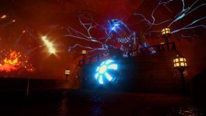 صور-لعبة-الروح-اكسيوم-إعادة تمهيد