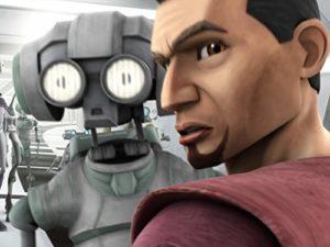 انیمیشن-Star-Wars-The-Clone-Wars