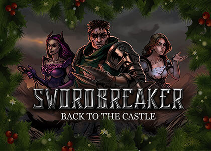 swordbreaker back to the castle,gameplay,game,juego,videojuego,infrit0rico,dollargaming,swordbreaker: back to the castle gameplay,swordbreaker: back to the castle,pc,geforce rtx 2070,core i5-4690k,swordbreaker,back to the castle,action,adventure,indie,rpg,ducats games studio,szamer,gaming,gameplay,let's play,indie game,walkthrough,youtube,swordbreaker: back to the castle,review,first look,swordbreaker,adventure,steam,unity3d,madewithunity,game,action,gamedev,indiegame,ducatsgames